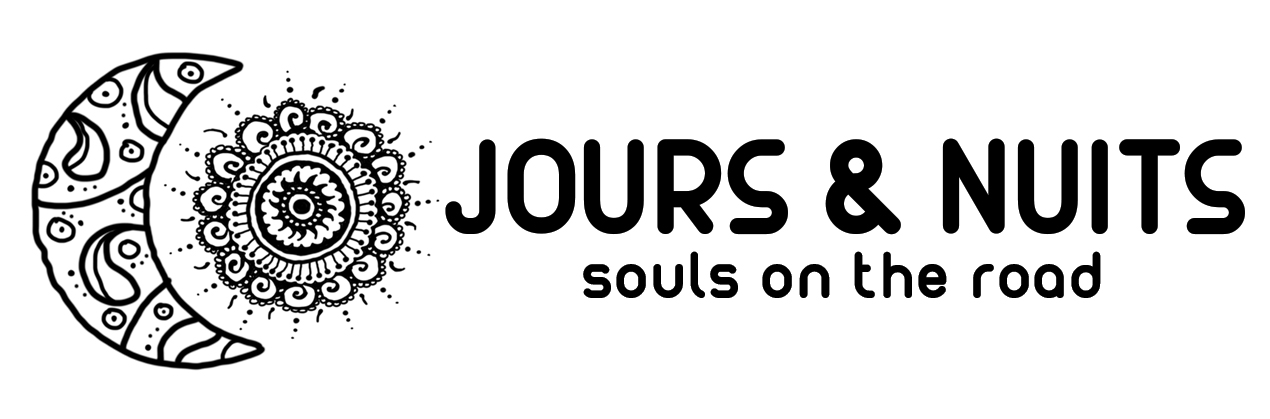 boutique joursetnuits